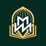 Московский исламский институт возобновляет образовательную деятельность