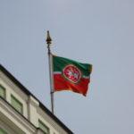 Татарстан будет наращивать экспорт халяльной продукции