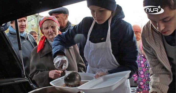 сызрань-татары-благотворительность