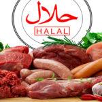 Подготовлен проект Программы по разработке стандартов Халяль на мясную продукцию
