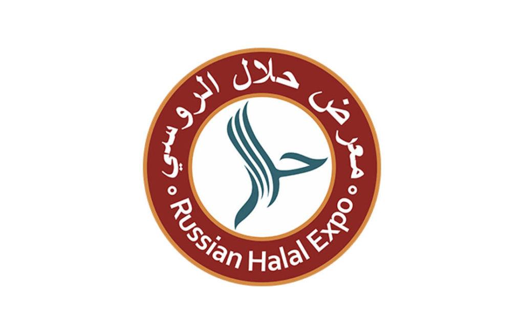 Russian Halal Expo