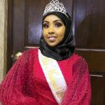 Зехра Абукар – победительница конкурса «Мисс Муслима США»