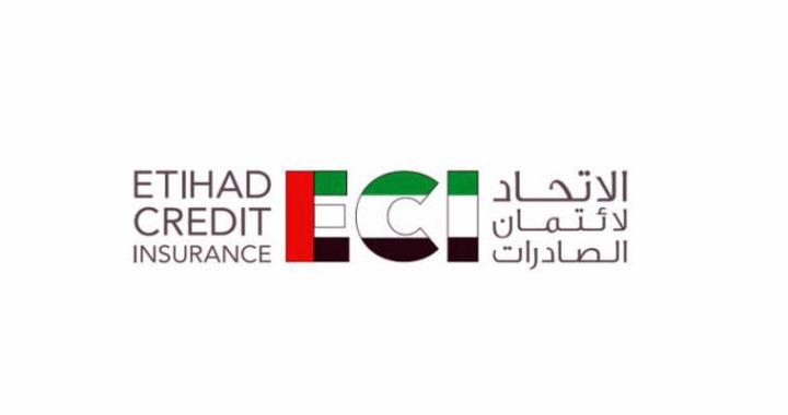 Etihad Credit Insurance ECI