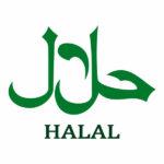 Состоялось очередное заседание комитета «Продукция и услуги Халяль»